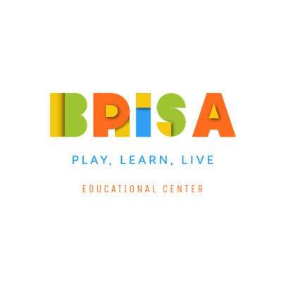 Modern Logo Maker for an Educational Center 4446d