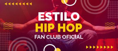 Patreon Tier Maker for a Brazilian Hip Hop Fan Club 3872e