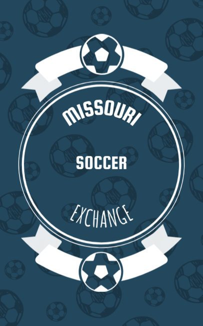 Soccer T-Shirt Maker 338e