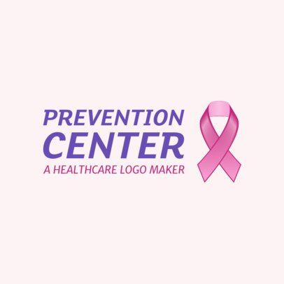 Online Logo Maker for Diagnostic Clinics 1049e