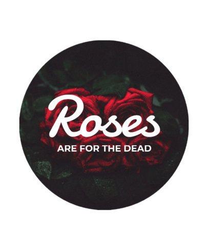 Roses T-Shirt Maker 436a