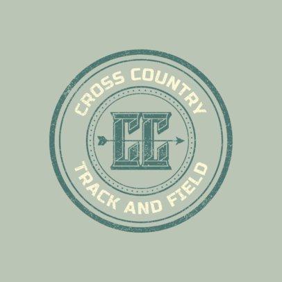 XC Logo Creator 1564c