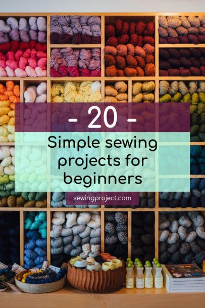 Pinterest Pin Maker for Sewing Posts 1122c