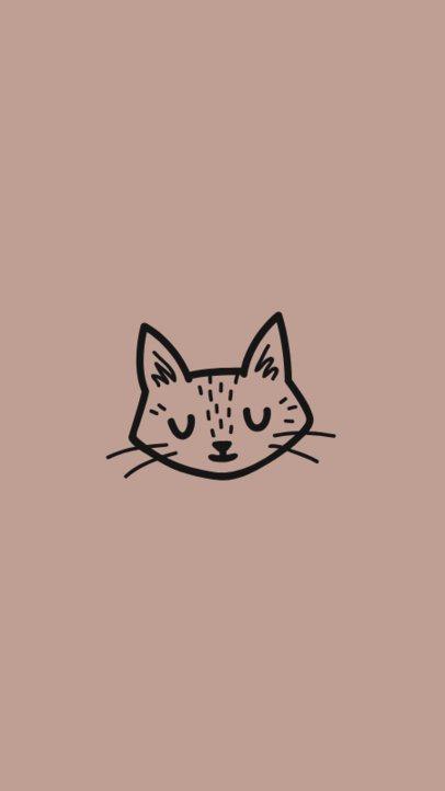 Instagram Story Cover Maker for Pet Insta Stories 1300e