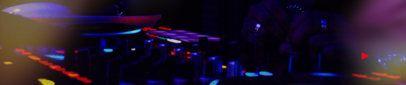 Soundcloud Header Maker with a Prism Filter 2730e