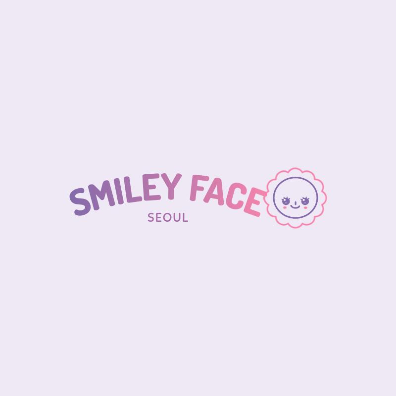Cute Logo Maker for a Korean Beauty Dropshipper 3730i