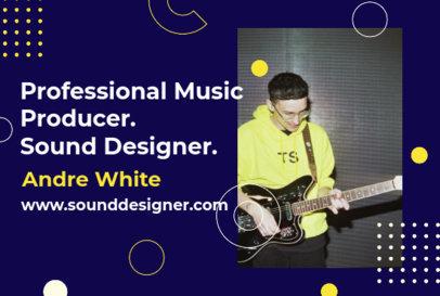 Fiverr Gig Image Maker for Music Producers 3237f