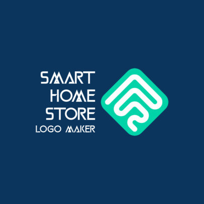 Logo Maker High-Tech Products Dropshipping Companies 3911f