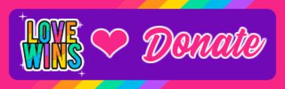 Colorful Twitch Panel Maker Celebrating LGBTQ Pride Month 3586k
